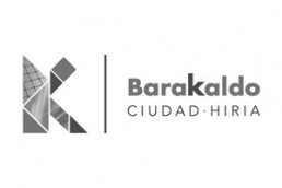 Barakaldo Logotipo