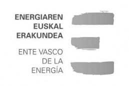 Eee/Eve logotipo