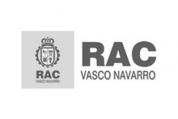 Rac logotipo