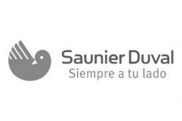 Saunier Duval Logotipo